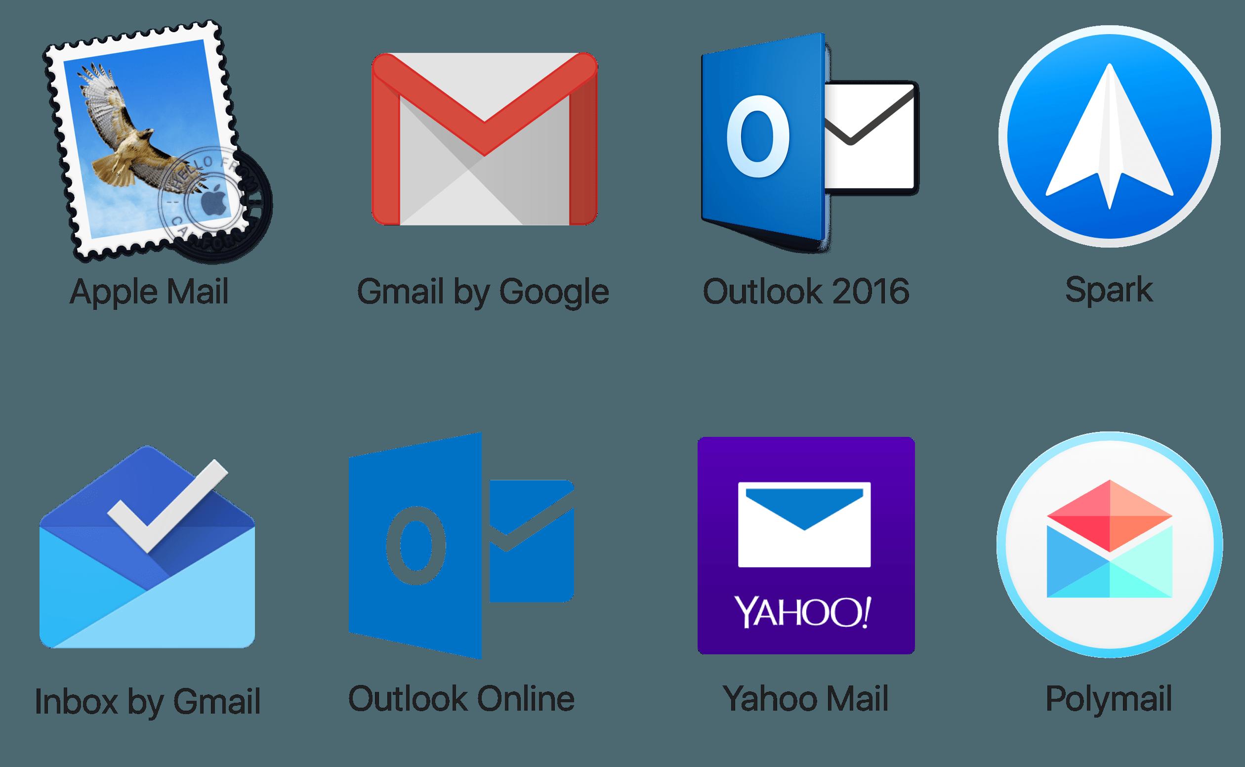 gmail online help